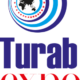 4. Türk-Arap Yapı-İnşaat Malzemeleri ve Teknolojileri, İç Mimari, Mobilya Fuarı
