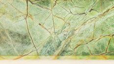 Mermer Desenli Dış Cephe Paneli 102