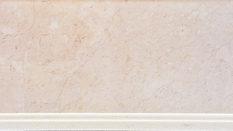 Mermer Desenli Dış Cephe Paneli 117