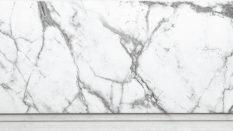 Mermer Desenli Dış Cephe Paneli 140
