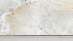 Mermer Desenli Dış Cephe Paneli 143