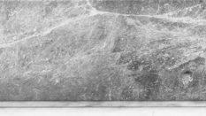 Mermer Desenli Dış Cephe Paneli 145