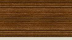 Düz Yüzeyli Ahşap Dış Cephe Paneli 204