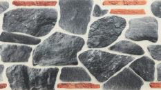Taş Serisi Duvar Paneli Harman 650-201