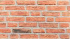 Tuğla Serisi Duvar Paneli Barok 651-216