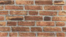 Tuğla Serisi Duvar Paneli Barok 651-219