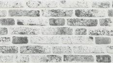 Tuğla Serisi Duvar Paneli Barok 651-227