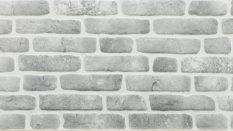 Tuğla Serisi Duvar Paneli Barok 651-228