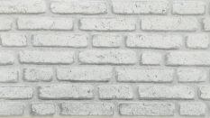Tuğla Serisi Duvar Paneli Barok 651-229