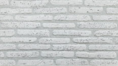 Tuğla Serisi Duvar Paneli Terra 652-203
