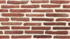 Tuğla Serisi Duvar Paneli Terra 652-204