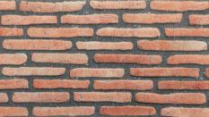 Tuğla Serisi Duvar Paneli Terra 652-205