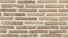 Tuğla Serisi Duvar Paneli Terra 652-206
