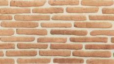 Tuğla Serisi Duvar Paneli Terra 652-207