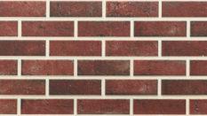 Tuğla Serisi Duvar Paneli Slim 653-208