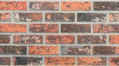 Tuğla Serisi Duvar Paneli Slim 653-209