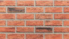 Tuğla Serisi Duvar Paneli Slim 653-210