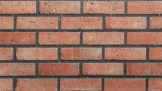 Tuğla Serisi Duvar Paneli Slim 653-212