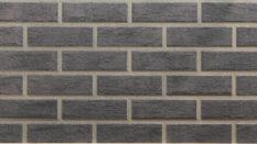 Tuğla Serisi Duvar Paneli Slim 653-213