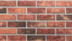 Tuğla Serisi Duvar Paneli Slim 653-216