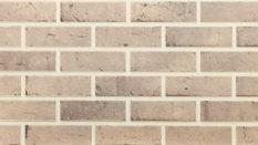 Tuğla Serisi Duvar Paneli Slim 653-218