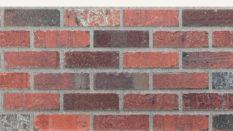 Tuğla Görünümlü Dış Cephe Paneli Slim 653-401