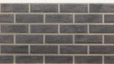 Tuğla Görünümlü Dış Cephe Paneli Slim 653-413