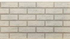 Tuğla Görünümlü Dış Cephe Paneli Slim 653-415