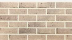 Tuğla Görünümlü Dış Cephe Paneli Slim 653-418