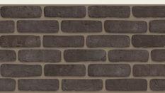 Tuğla Görünümlü Dış Cephe Paneli Barok 654-407