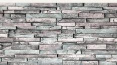 Taş Görünümlü Dış Cephe Paneli Kırık Taş 656-401