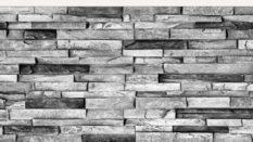 Taş Görünümlü Dış Cephe Paneli Kırık Taş 656-405