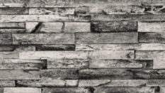 Taş Serisi Duvar Paneli Kırık Taş 656-2002