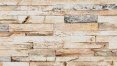 Taş Serisi Duvar Paneli Kırık Taş 656-2003