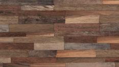 Taş Serisi Duvar Paneli Kırık Taş 656-2006