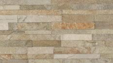 Taş Serisi Duvar Paneli Kırık Taş 656-2007