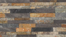 Taş Serisi Duvar Paneli Kırık Taş 656-2008