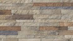 Taş Serisi Duvar Paneli Kırık Taş 656-2009