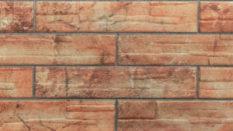 Taş Serisi Duvar Paneli Kesme Taş 657-201