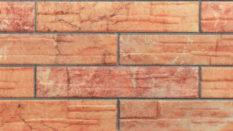 Taş Serisi Duvar Paneli Kesme Taş 657-203