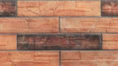 Taş Serisi Duvar Paneli Kesme Taş 657-204