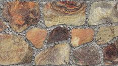 Taş Serisi Duvar Paneli Kayrak Taş 659-201