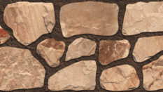 Taş Serisi Duvar Paneli Kayrak Taş 659-203