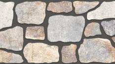 Taş Serisi Duvar Paneli Kayrak Taş 659-205
