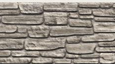 Taş Görünümlü Dış Cephe Paneli Yığma Taş 660-405