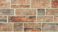 Taş Serisi Duvar Paneli Kale Taşı 675-201