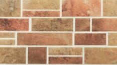 Taş Serisi Duvar Paneli Kale Taşı 675-202