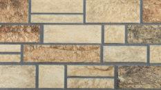 Taş Serisi Duvar Paneli Kale Taşı 675-203