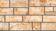 Taş Serisi Duvar Paneli Kale Taşı 675-207