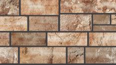 Taş Serisi Duvar Paneli Kale Taşı 675-208